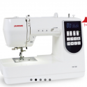 JANOME DC 7200