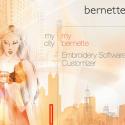 Software Bernette customizer