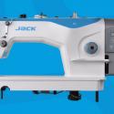 JACK A2