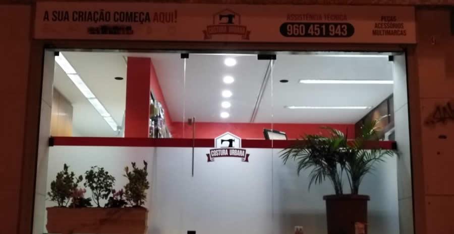 frente-loja-2