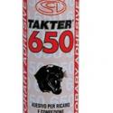 SPRAY ADESIVO TAKTER 650