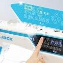 JACK A5E