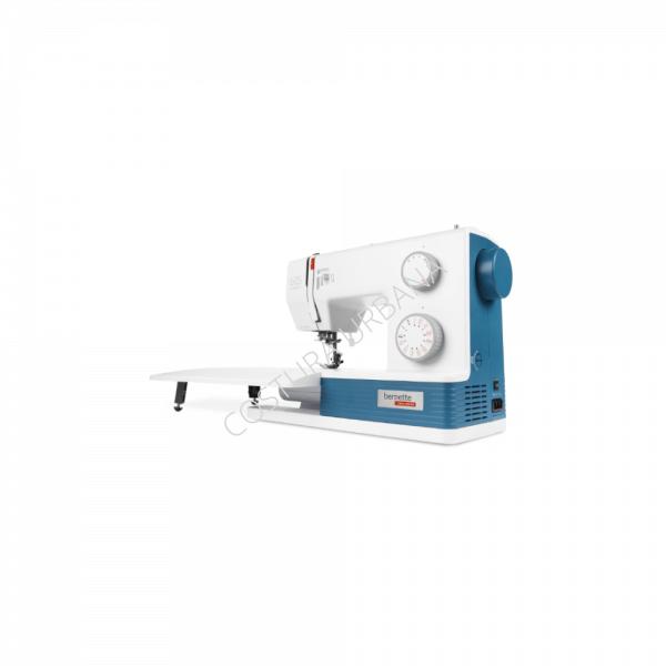 Máquina de costura Bernette Academy